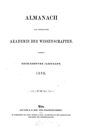 Almanach PDF