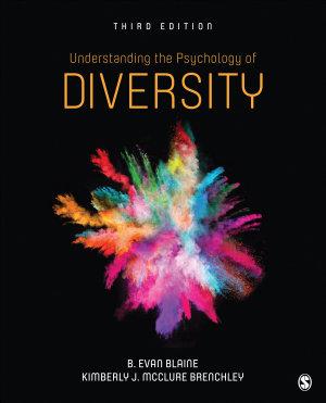 Understanding the Psychology of Diversity