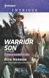Warrior Son