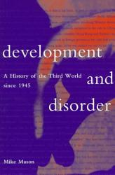 Development and Disorder PDF