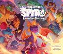 The Art of Spyro