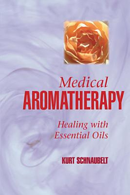 Medical Aromatherapy