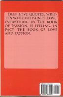 Wisdom Collection Book PDF