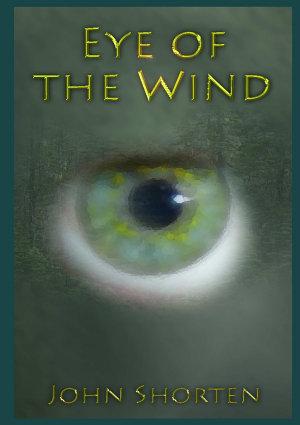 Eye of the Wind PDF