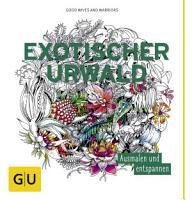 Exotischer Urwald PDF