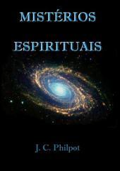 Mistérios Espirituais