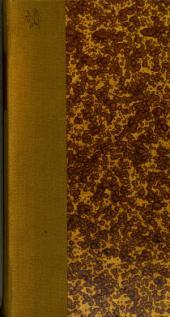 Titi Livi ab urbe condita libri: Volumes 3-4