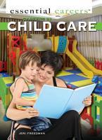 Careers in Child Care PDF