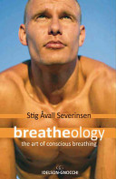 Download Breatheology Book