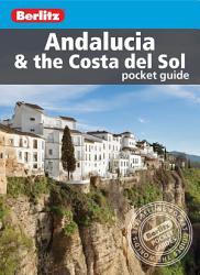Berlitz Andalucia The Costa Del Sol Pocket Guide Book PDF