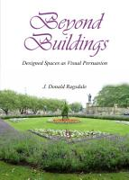 Beyond Buildings PDF