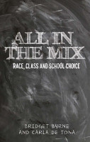 All in the mix PDF