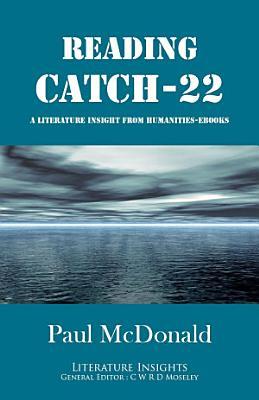 Reading  Catch 22