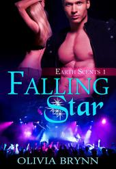 Falling Star: Issue 1