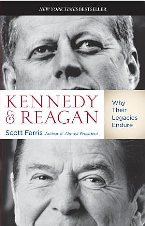 Kennedy and Reagan PDF