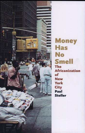 Money Has No Smell PDF