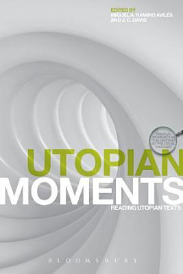 Utopian Moments PDF