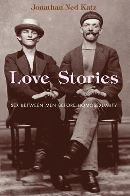 Download Love Stories Book