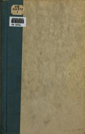 An Account of the Temple Family: With Notes and Pedigree of the Family of Bowdoin : Reprinted from the New England Historical and Genealogical Register, with Corrections and Additions