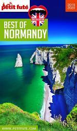 BEST OF NORMANDY 2019/2020 Petit Futé