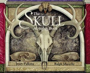 The Skull Alphabet Book PDF