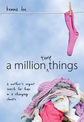 A Million Tiny Things Book PDF