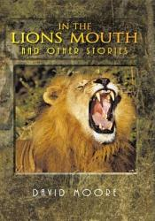 In The Lions Mouth And Other Stories Book PDF