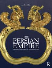 The Persian Empire: A Corpus of Sources from the Achaemenid Period