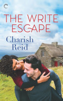 The Write Escape