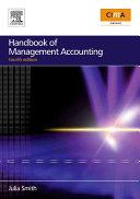 Handbook of Management Accounting PDF