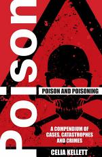 Poison and Poisoning