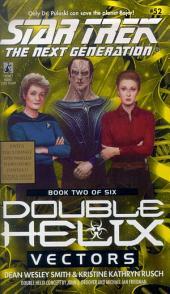 Vectors: Double Helix #2