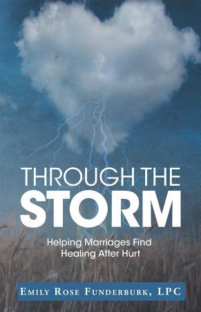 Through the Storm PDF