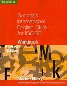 Success International English Skills For Igcse Workbook