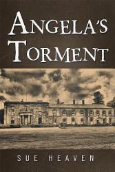 Angela S Torment Book PDF