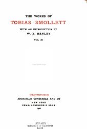 Works: Volume 11