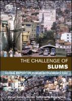 The Challenge of Slums PDF