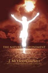 The Nature Of The Atonement PDF