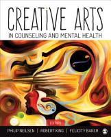 Creative Arts in Counseling and Mental Health PDF
