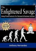 The Enlightened Savage