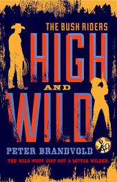 High and Wild