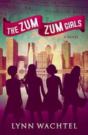 Download The Zum Zum Girls Book