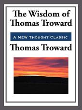 The Wisdom of Thomas Troward