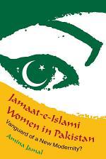 Jamaat-e-Islami Women in Pakistan