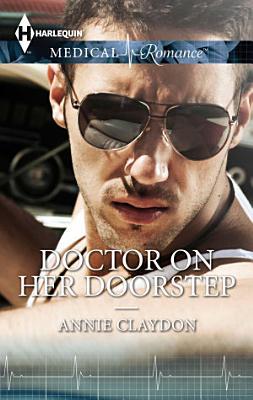 Doctor on her Doorstep PDF