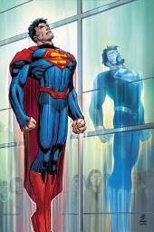 Action Comics (2011-) #52
