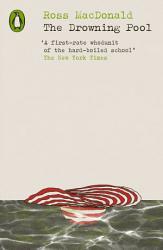 The Drowning Pool Book PDF
