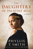 The Daughters of Palatine Hill PDF