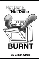Download Not Done  Not Done  Not Done   BURNT Book