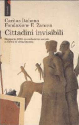 Cittadini invisibili PDF